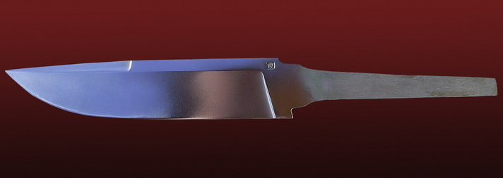 workingknife #15